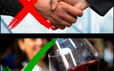 Wijnloop Heemstede uitgesteld