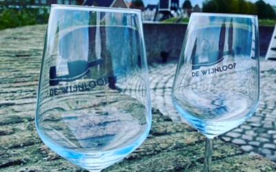 Wijnloop Heusden 2021